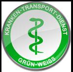 Kranken-Transport-Dienst Grün-Weiss GmbH, Hannover Krankentransportdienst und Rettungsdienst